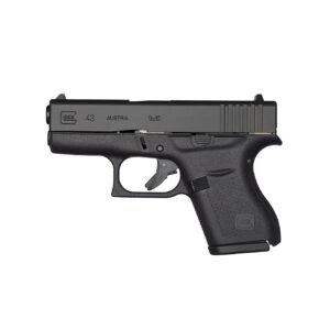 Glock 43 for sale.