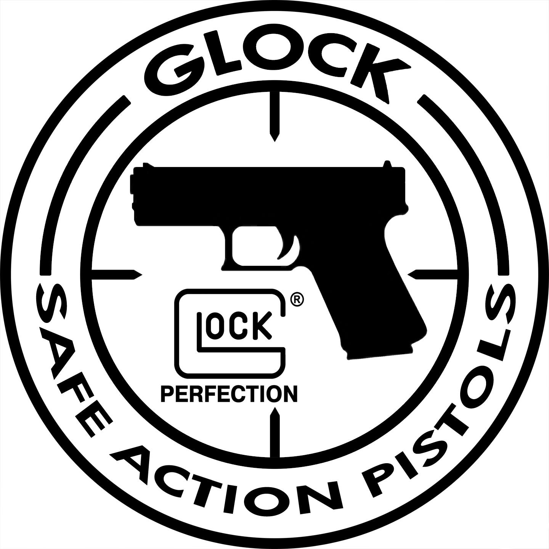Glock Shop